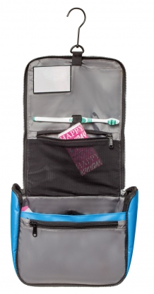 Travel Bags & Organizers